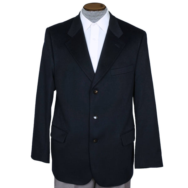 Hugo-Boss-Loro-Piana-Pure-Cashmere-Sport-Jacket