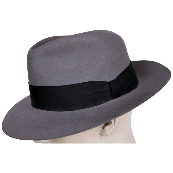 Indiana-Jones-Hat-1984-Official-Fedora