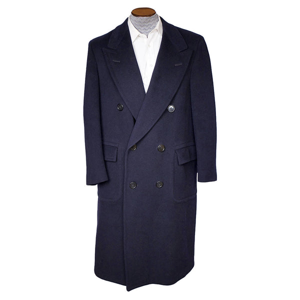 Early-1950s-Mens-Overcoat
