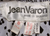 Jean Varon 1970s Dress Label