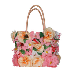 Jeanne-Lottie-Flower-Covered-Handbag-Purse