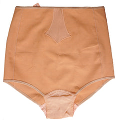 1950s Lady Prim Panty Girdle