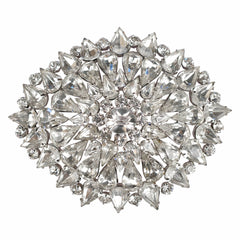 Large-Rhinestone-Brooch