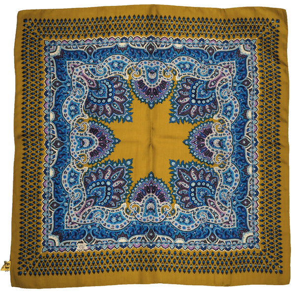 Liberty-of-London-Silk-Twill-Scarf