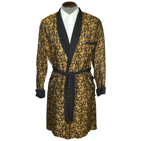 1950s-Mens-Lounge-Ease-Dressing-Gown