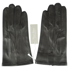 NWT-Unused-Maison-Fabre-Men-Gloves