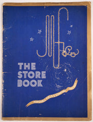 Marshall-Field-1933-Store-Book-Cover