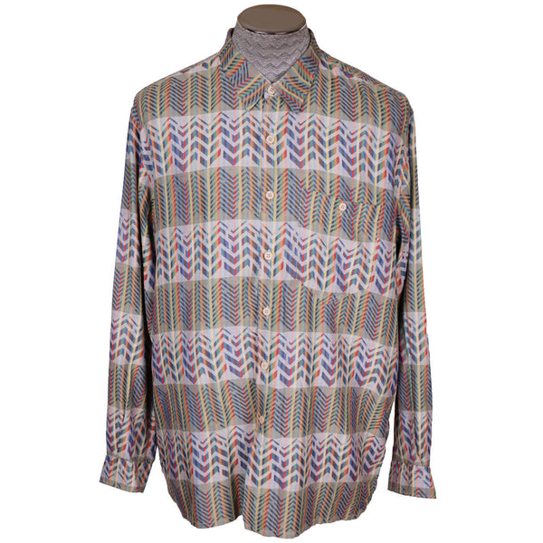 Missoni-for-Bergdorf-Goodman-Mens-Zig-Zag-Shirt