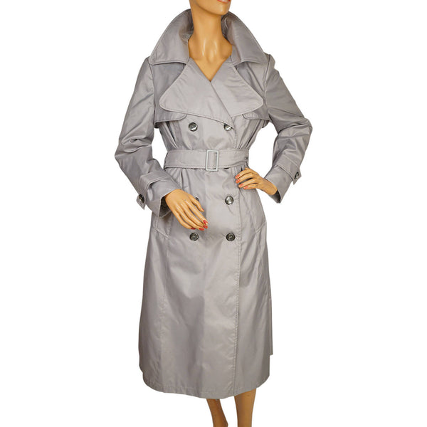 Vintage-1975-Nylon-Raincoat
