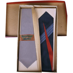 Vintage-1930s-NOS-Unused-Ties-by-Brophey