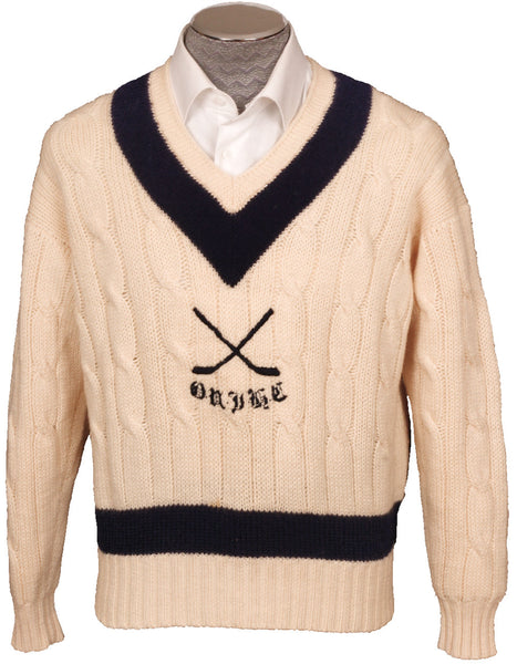 Oxford-University-Ice-Hockey-Club-Sweater