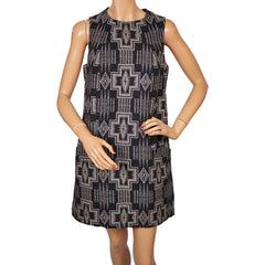 Pendleton-Portland-Collection-Wool-Harding-Print-Dress
