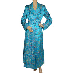 NWT-1970s-Chinese-Dressing-Gown-Unused-Ladies-Robe