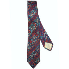 Persian-Shop-Woven-Silk-Tie