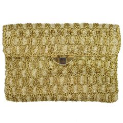 Vintage-1970s-Rodo-Disco-Gold-Purse