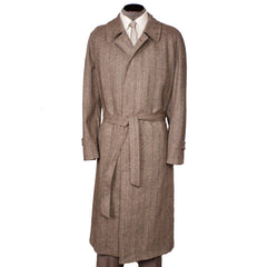 Samuelson-Mens-Tweed-Herringbone-Coat