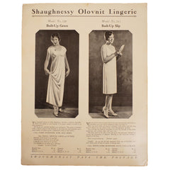 1920s-Shaughnessy-Olovnit-Built-Up-Gown-Ad