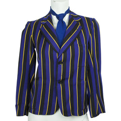 Vintage-1930s-CWS-British-School-Boy-Striped-Jacket