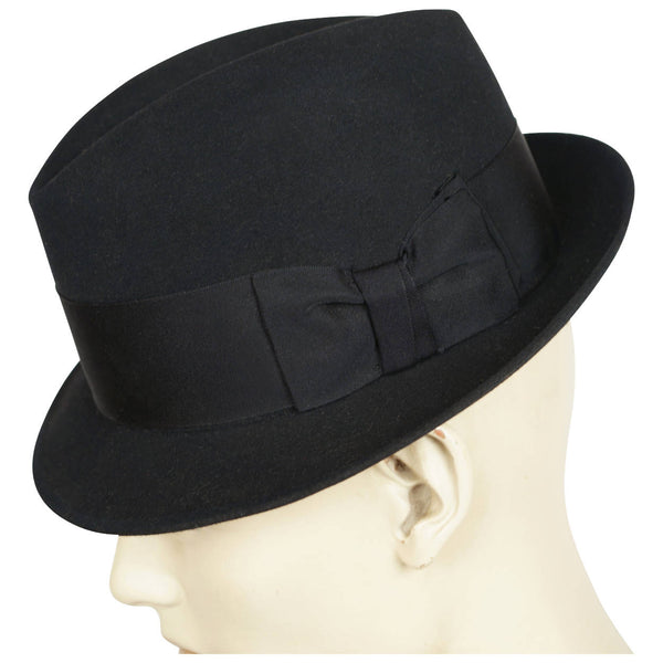 Stetson-Twenty-Sovereign-Trilby-Ska-Hat