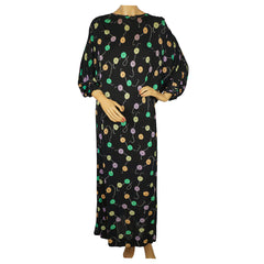1970s-Tricosa-Paris-Dress-
