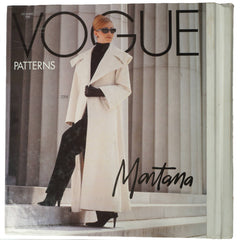 1998-Vogue-Designer-Pattern-Store-Counter-Catalog
