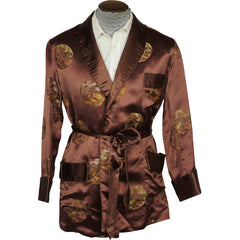 Vintage-Wong-Sons-Shanghai-Smoking-Jacket
