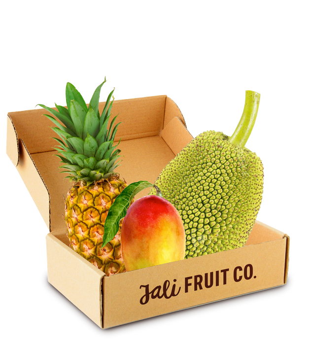 3-Pack The Jali Fruit Co.