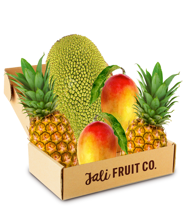5-Pack of Fun The Jali Fruit Co.