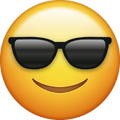 Emoji_Icon_cool