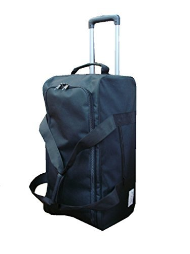 2 ways Boston Carry bag CR311-S