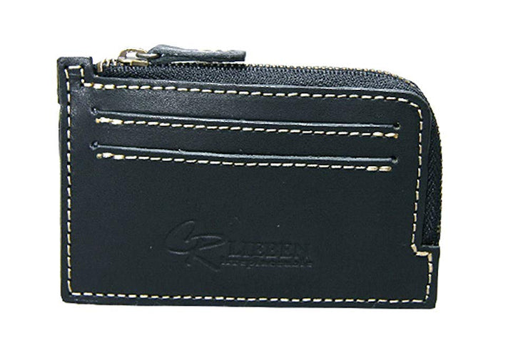 Tochigi Leather Wallet CR-320