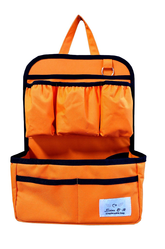 Bag in rucksack CR-318