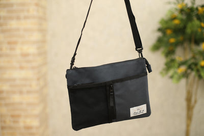 Sacoche bag CR 316