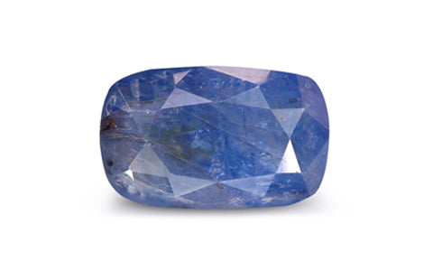 Birthstone September