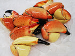 Florida Stone Crab Claws Pre-Sale!