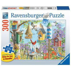 Ravensburger Home Tweet Home