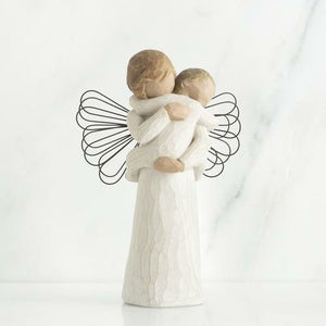 Willow Tree Angels Embrace