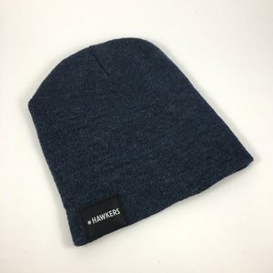 Hawkers Slouch Beanie