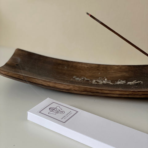 Prema incense sticks