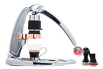 Flair Espresso - Signature with Pressure Kit