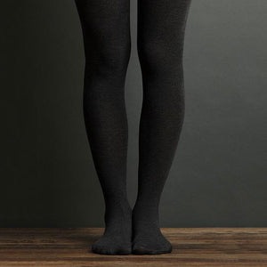 Body Butter Tights - L3133