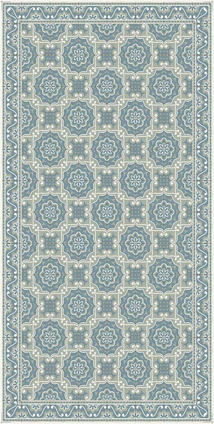 Adama Spanish Mat  - Beach 2 colors