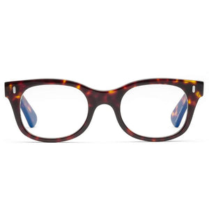 Bixby Unisex Readers - Turtle