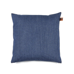 Eugene Pillow Cover