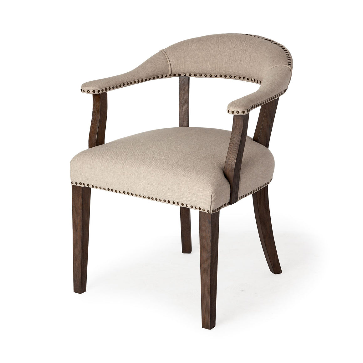 Philip Dining Chair