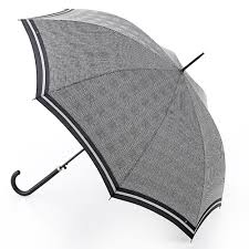 Riva 2 Automatic Umbrella