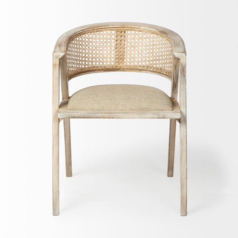 Tabitha dining chair