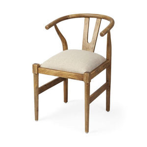 Trixie Dining Chair