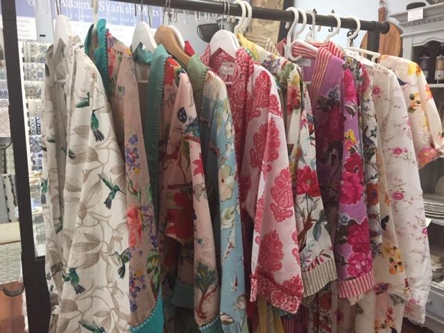 /collections/cotton-pajamas