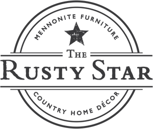 The Rusty Star Inc.